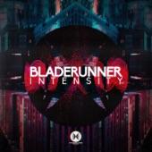 Bladerunner - All My Love