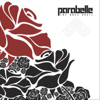 Parabelle - The Rose Avail  artwork