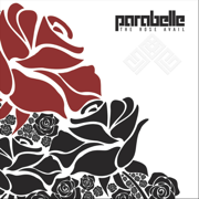 The Rose Avail - Parabelle - Parabelle