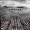 EMPIRE - Nick Fradiani mp3