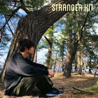 STRANGER KIT - EP