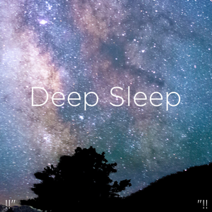 "Binaural Beats Sleep & Deep Sleep Music Collective - !!"" Deep Sleep ""!!"