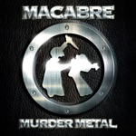 MACABRE - The Iceman
