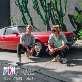 iTD Music | iTunes Plus M4A