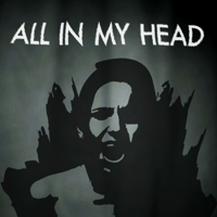 Podcast cover art for All In My Head