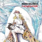 Maria Mazzotta - Vorrei Volare (Ballata della presa di coscienza)