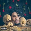 What I Please (feat. Denzel Curry) - Single, Smokepurpp