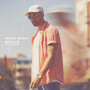 Fabian Mazur - Bipolar feat. Sad Alex