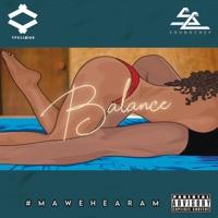 TFCLIQUE - Balance (feat. Soundchef) - Single