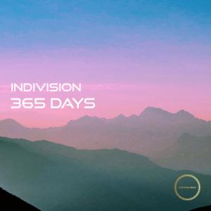 Indivision - 365 Days