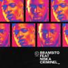 Bramsito - Criminel (feat. Niska) illustration
