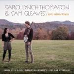 Saro Lynch-Thomason & Sam Gleaves - I Caught the Sheriff