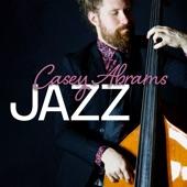 Casey Abrams - I've Got the World on a String