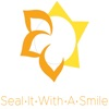 Seal It With A Smile™  | Teaching | Self Awareness | Education | Emotions | Brain Building | Classroom | Psychology | Emoti
