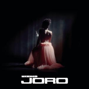 Joro - Single