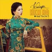 Chiều Mưa Biên Giới (feat. Đức Nhâm) artwork