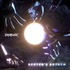 Renter's Anthem - Single, TOKiMONSTA