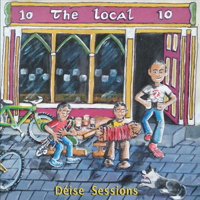 The Local - Déise Sessions artwork