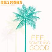 Feel Something Good