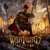 Warkings - Maximus bild