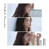 A Walk to Remember - Special Album - EP