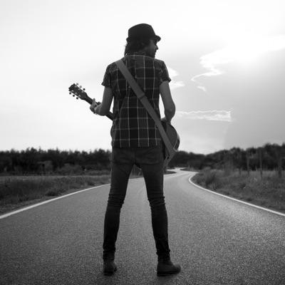 Versos y Madera (feat. Manolo García) - Single - Dani Flaco