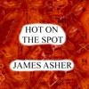 Hot on the Spot Single