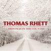 Christmas in the Country - Single, Thomas Rhett