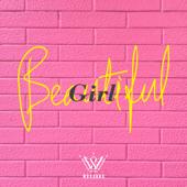 [Download] Beautiful Girl (feat. PENIEL) MP3
