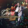 Gospel Goes Classical - Yamkela Indvumiso (feat. Tshepo Price) artwork