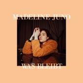 Madeline Juno - Grund genug