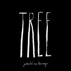 Tree - EP