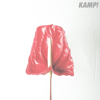 Kamp! - Can't You Wait artwork