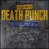 Blue on Black (feat. Kenny Wayne Shepherd, Brantley Gilbert & Brian May) - Single, Five Finger Death Punch