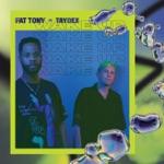 Fat Tony & Taydex - Run It Up (feat. Sophia Pfister)