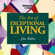 Jim Rohn - The Art of Exceptional Living