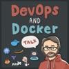 DevOps and Docker Talk