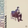 Joey Alexander - Warna  artwork