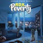 RDX - Poverty