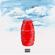Bezerk (feat. A$AP Ferg & Hit-Boy) - Big Sean
