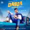 Dabda Kithe Aa  feat. Gurlez Akhtar  R Nait