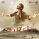 A. R. Rahman - Kadal (Original Motion Picture Soundtrack)