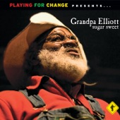 Grandpa Elliott - Baby, What You Want Me To Do