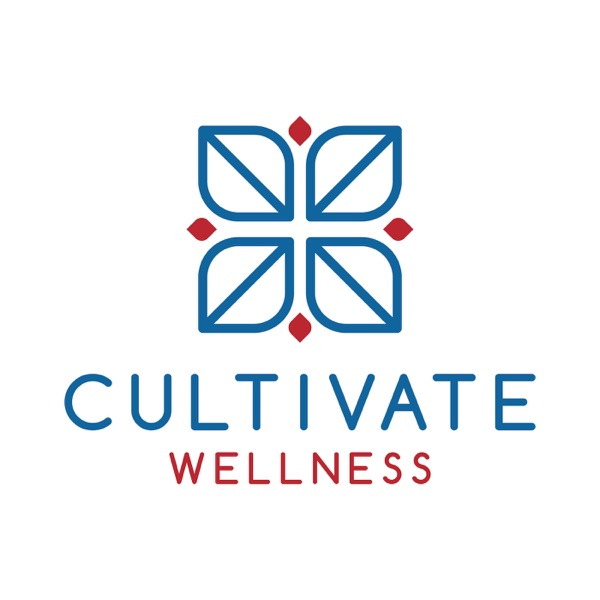 The Cultivate Wellness Podcast