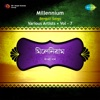 Millennium Bengali Songs Vol 7 Single