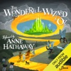 The Wonderful Wizard of Oz (Unabridged)