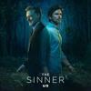 The Sinner, Season 3 image