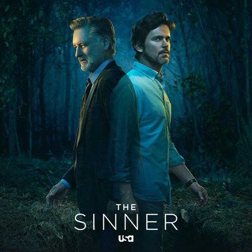 The Sinner, Season 3 movie poster