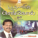 Pr Chandra Sekaran, Sis Jesintha & Sis Saral - Yudhavin Sengol, Vol. 2 (Tamil Christian Songs)