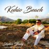 Kuhio Beach (feat. Kama'ehu) - Stephen Young